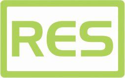 logo RES